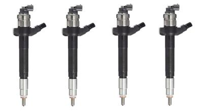 Lista preturi - Reparati injectoare Bosh - Delphi - Denso - Injectoare diesel - Electronic Diesel Sistem SRL